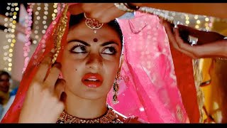 RSVP | NEW FULL PUNJABI MOVIE | PART 3 OF 7 | LATEST PUNJABI MOVIES 2014 |  NEERU BAJWA