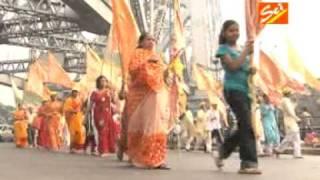 us bansuri wale ki shyam bhajan (SSMM Vikas)