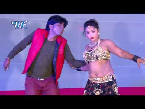Tala Me चाभी डाल दs - Bhojpuri Hot Dance - Live Hot Recording Dance 2015 HD