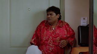 Best Ever Comedy Scenes Of Johnny Lever | De Dana Dan Movie Comedy Scene | Best In Bollywood