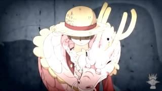 One Piece AMV   Stricken