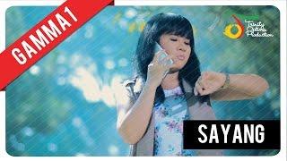 Gamma1 - Sayang | Official Video Clip