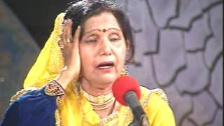 Dogri Song II Maruve di chaava II Krishna Kumari II Dogri Folk Song II Bhakh II Jammu