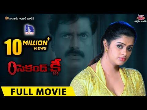 Xxx Mp4 Second Key Full Movie 2017 Latest Telugu Full Movie Varsha Rithu Rai Mohan Raj 3gp Sex