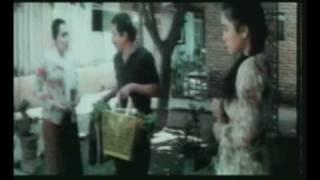 Makhluk dari kubur (PART 5) FULL HD
