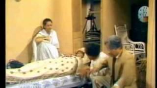 Aangan Tehra PTV Classic Part 1