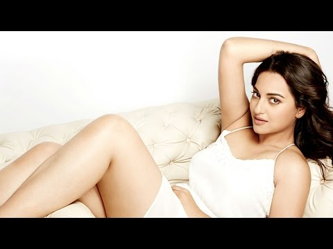 Xxx Mp4 Sonakshi Sinha Hot Pictures In Bollywood 3gp Sex