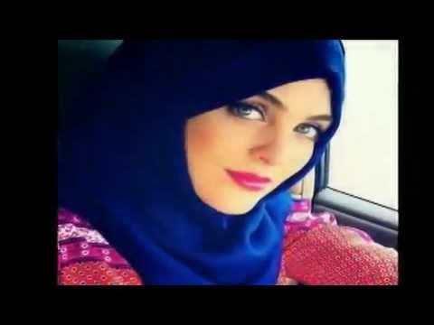 Xxx Mp4 شاااهد جميلات ليبيا الليبيات قمة في الجمال والأنوثة فتيات وبنات ونساء ليبيا فيس بوك ملكات جمال 3gp Sex