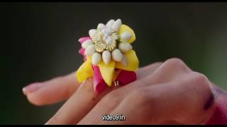 Panchi bole bahubali movie video songs