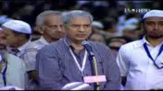 মানুষ-কে প্রতিবন্ধী করে সৃষ্টি করেন কেন ? :|: Dr. Zakir Naik Bangla prahna uttar #SR.tv