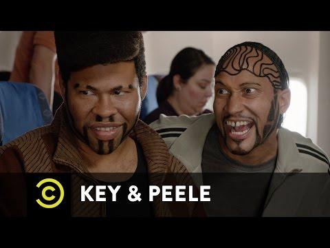 Xxx Mp4 Prepared For Terries Key Peele 3gp Sex