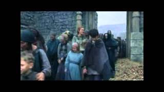 julius caesar 2002(battle of alesia)part 1