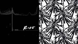 twenty one pilots - ride (topxmm x album split)