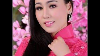 Những Liên Khúc Nhạc Vàng Hay Nhất Của Lưu Ánh Loan, Lưu Chí Vỹ, Hồng Quyên....