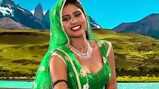 Bundeli Item Song  / Ja Loke Hamari / Priyanka / Programme Contact Ramkumar : 9977217158