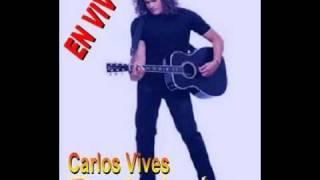 Carlos Vives - Rosa - En Vivo (Aruba).mp4