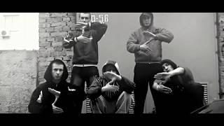 ZiQ - Под Планом (2008) Кам'янець-Подільський