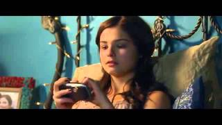 film INSIDIOUS full movie