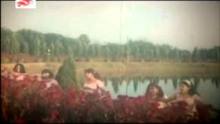 bangla hot song bangladeshi gorom megha