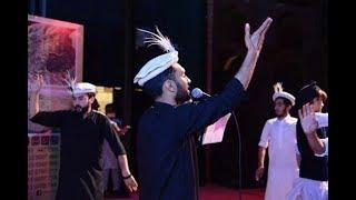 Muhsin Hayat  song|| Roi saf Bewafa To di bos