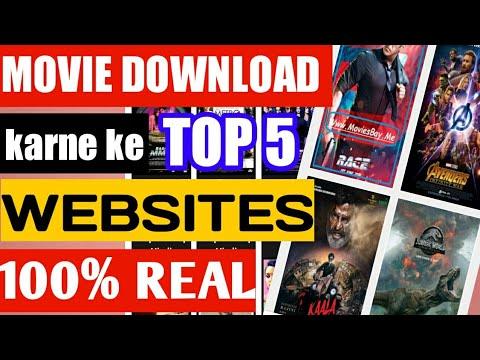 Xxx Mp4 Movie Download Karne Ke Top 5 Websites 3gp Sex