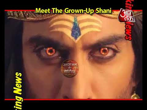 Xxx Mp4 Meet The New Shanidev Rohit Khurana 3gp Sex