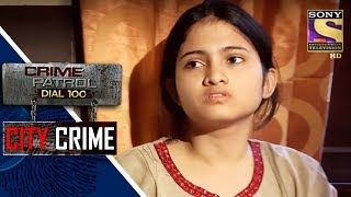 City Crimes - Dark Moments   Crime Patrol   The Gender Determination Case   Mumbai