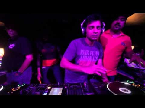 DUBLIN Chennai Video - Destination Dublin March 2013
