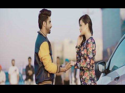 Xxx Mp4 New Punjabi Songs 2017 ● Royal Jatt ● Prince Aulakh ● Mehak Dhillon ● Panj Aab Records 3gp Sex