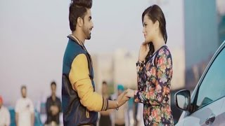 New Punjabi Songs 2016 ● Royal Jatt ● Prince Aulakh ● Mehak Dhillon ● Panj-aab Records