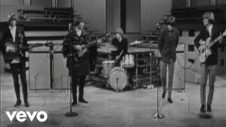 The Byrds - Turn! Turn! Turn! (Live)