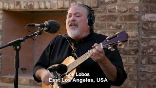 La Bamba  Playing For Change  Song Around The World