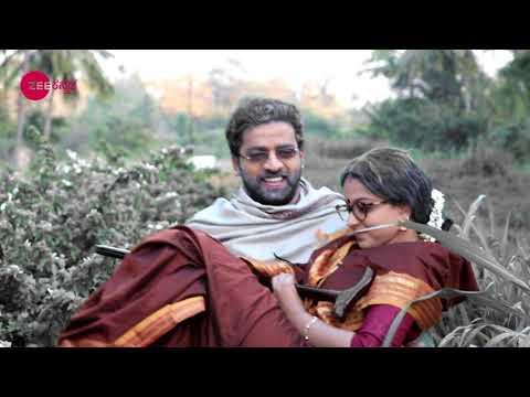 Xxx Mp4 Jodi Hakki ಜೋಡಿ ಹಕ್ಕಿ Kannada Serial Episode 257 Zee Kannada Feb 15 2018 Best Scene 3gp Sex