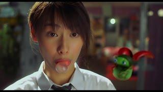 Bug Me Not! | 虫不知 | Int'l Trailer
