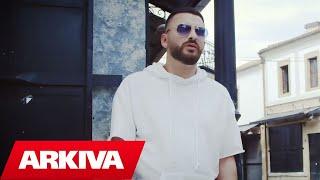 Kelly & Ergys Shahu - Kudo qe jam (Official Video 4K)