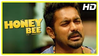 Honey Bee Movie | Best Of Asif Ali | Part 1 | Bhavana | Baburaj | Sreenath Bhasi | Balu Varghese