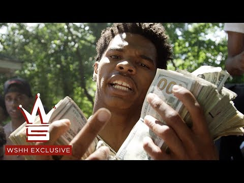 Xxx Mp4 Lil Baby Quot My Dawg Quot WSHH Exclusive Official Music Video 3gp Sex