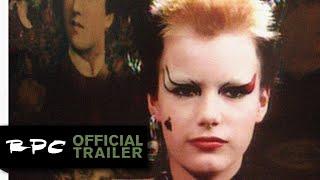 The Great Rock 'n' Roll Swindle (1980) Trailer