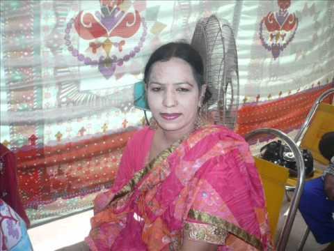 rahim yar khan hot girl wedding
