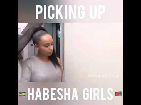 Xxx Mp4 Habesha Girl 3gp Sex
