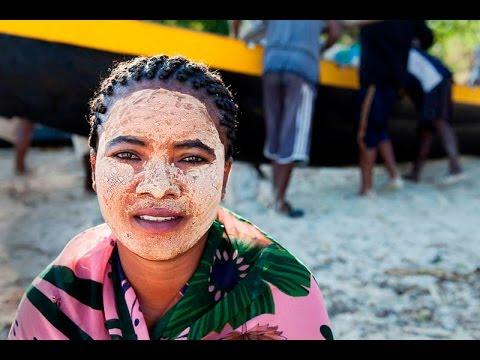 Madagascar & Mauritius Cultural Photographic Journey