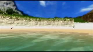 [MMD]Madagascar Parodia (Versión Vocaloid)