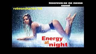 ♬♪ Energy at Night*** Sander Van Doorn ♬♪  janeiro 2017