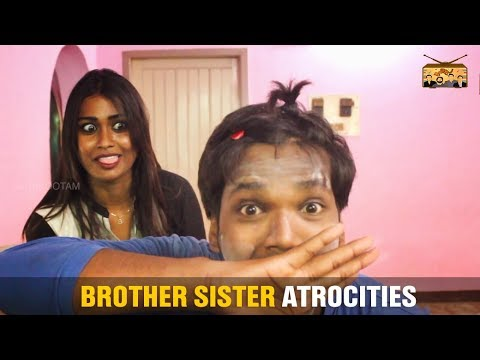 Xxx Mp4 Brother Sister Atrocities Narikootam 6 3gp Sex