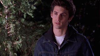 Gilmore Girls: Milo Ventimiglia Defends Jess