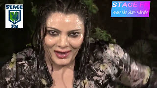 GHAZAL CHAUDHARY Mujra Queen - 2017 Hot Mujra Hit FULL Song - Rut Mastani Ghazal