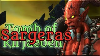 Order of the Silver Cement - World of Warcraft #39