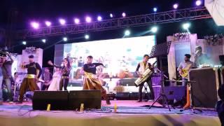 Jaipur shows video