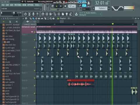 Xxx Mp4 Mehboob Sanam Tujhe Meri Kasam Na Haath DJ AMIT TECH LOVERS FLP 3gp Sex