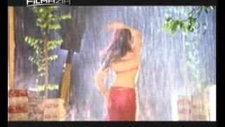 FILMAZIA - NIRMA RAIN ITEM SONG